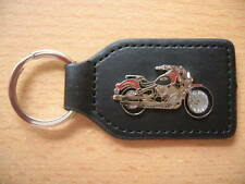 Porte-clés Yamaha XVS 1100 / XVS1100 Dragstar Dragstar Art. 0743 Moto