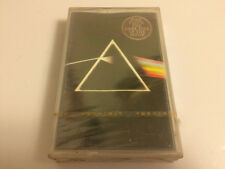 Pink Floyd The Dark Side of the Moon China 1st Press CASSETTE TAPE Sealed