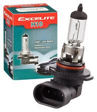 Excelite H10 Halogen Autolampe 12V 42W PY20d E-Prüfzeichen