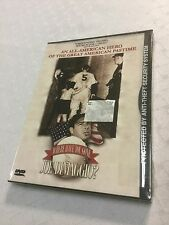 Where Have You Gone, Joe DiMaggio (DVD, 2002) R1 NEW SEALED Documentary