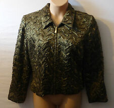 JOSEPH RIBKOFF jacket UK 14 US 12 EU 42