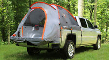 Rightline Gear Truck Tent for a Full Size long bed (8ft) 110710