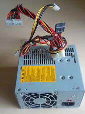 300w POWER SUPPLY for HP Compaq Tower Computer P/N 5187-6114 Bestec ATX-300-12Z