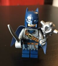 New LEGO PIRATE BATMAN SPLIT FROM DK CHARAKTER  ENCYCLOPAEDIA,Rare, Exclusive