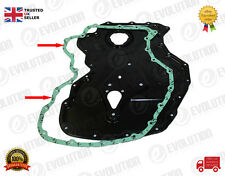 BRAND NEW FORD TRANSIT 2.4 TDCI MK6 TIMING CHAIN COVER GASKET 1738863 3C1Q6019AB