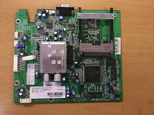 16MB22 VER: E2 FREEVIEW TUNER BOARD From JVC LT-26D50BJ LT-37DS75SJ