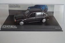 Modellauto 1:43 Opel Collection Opel Kadett D GT/E 1983-1984 Nr. 30