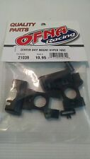 ** OFNA Racing Center Diff Mount Hyper 10SC 21039 New In Package