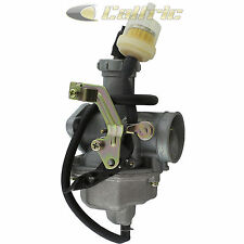 Carburetor FITS HONDA ATC200ES BIG RED ATC 200 ES 1984 NEW Carb