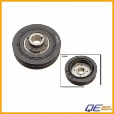 Genuine OES Crankshaft Pulley for:Truck Isuzu Pickup Rodeo Trooper Amigo 94 1994