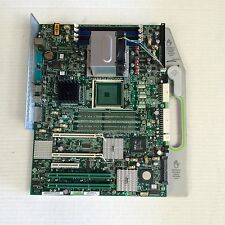 SUN Oracle 375-3277 Ultra 45 Motherboard 1*1.6GHz Board ships with TEST REPORT