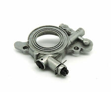 OIL PUMP FITS HUSQVARNA 365 371 372xp CHAINSAWS. NEW. 503 52 13 03