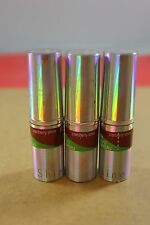 Cover Girl Lipstick Cranberry Shine #500 (3 PACK)