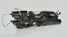 Audi A8 S8 4H Heizungskasten Klima Gebläse hinten 120km 4H0820004 C  8K0820521 B