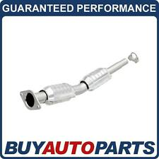 BRAND NEW CATALYTIC CONVERTER FOR TOYOTA PRIUS GENUINE MAGNAFLOW DIRECT FIT