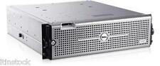 Dell PowerVault md3000 RAID Array di Storage controller dual