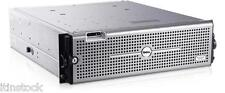 Dell PowerVault MD3000 RAID Storage Array Dual controllers