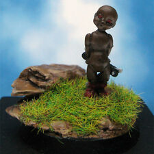 Painted Reaper Miniature Baby Doll Golem