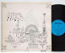 Pink Floyd          Relics         Starline  SRS  5071           NM # X