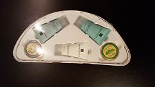 Emirates First Class Travel Well Kit - New & Unused