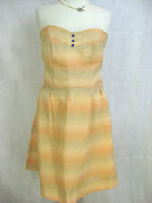 Tigerlilly Size L 14 Party cocktail designer dress