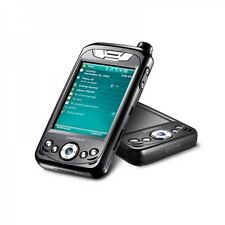 PDA Phone Pidion Bluebird BM-150R. Windows mobile, GPS, Camera and bluetooth.