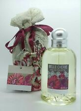 Fragonard pm EDT BELLE CHERIE 200ml-Fragonard pm EDT BELLE CHERIE 200ml spray