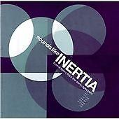 Sounds Like Inertia, Various Artists, Good CD
