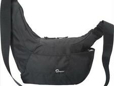 Lowepro Passport Sling III Camera Shoulder Bag BLACK NEW