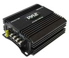 Pyle PSWNV480 480W Power Inverter