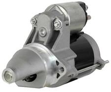 NEW STARTER MOTOR SKI-DOO SNOWMOBILE SCANDIC 550 SUPER WIDE TRACK 515175795