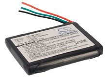 NEW Battery for Garmin Forerunner 310XT 361-00041-00 Li-ion UK Stock