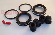 Peugeot 205 GTi, 309 GTi FRONT Brake Caliper Seal Repair Kit (axle set) 4836