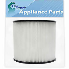 Cartridge Filter for Shop-Vac 90304, SL14-300A, 925-28-10, BLB450, 965-12-00