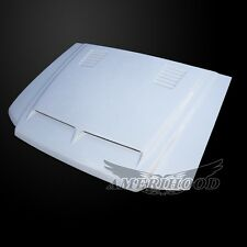 2001-2003 FORD EXPLORER/2001-2005 FORD SPORT TRAC TYPE-E FUNCTIONAL RAM AIR HOOD