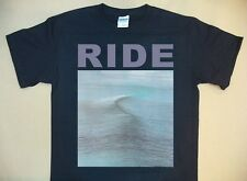 RIDE NOWHERE T SHIRT (S-XL)
