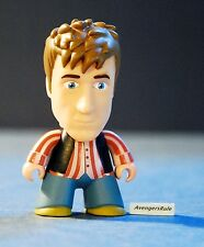 Doctor Who Titans 11th Series 2 Geronimo Vinyl Figures Rory Variant 1/40
