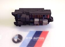 MERCEDES E CLASS W211 CDI ESTATE SAM FUSE BOX 2115453901 / 211 545 39 01