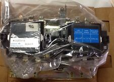 MC-0-256-48 GOULD AC AUTOMATIC TRANSFER SWITCH 30 AMP 480V 3-Phase NOS 307-2258
