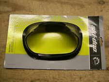 SKI-DOO REV TRIM RING FOR PULL START  part# 502006897
