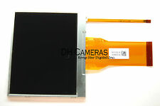 Nikon D7000 SLR REPLACEMENT LCD DISPLAY Screen REPAIR PART NEW USA + back light