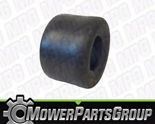 (1) Mower Smooth Tire 13x8.00-6 13x8.00x6 13x8x6 Walker 8045-1