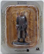 Figurine Collection plomb Seigneur des Anneaux Elfe HALDIR Eaglemoss Figure