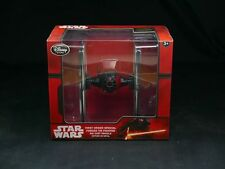 Star Wars First Order Special Forces Tie Fighter Diecast Vehicle