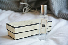 Genuine Jo Malone London English Pear & Freesia Cologne 30ml *NEW* +Warranty