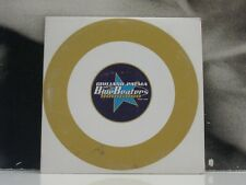 GIULIANO PALMA AND THE BLUEBEATERS - BOOGALOO CD PROMO CARDSLEEVE VERY GOOD+