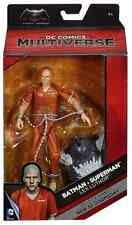 DC COMICS MULTIVERSE LEX LUTHOR COLLECT CONNECT #6 NEW 52 DOOMSDAY