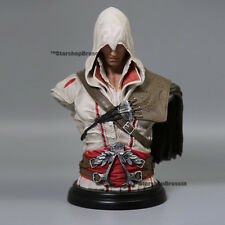 ASSASSIN'S CREED 2 - Legacy Collection - Ezio Auditore Pvc Bust Ubisoft