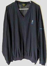 IZOD CLUB TPC Sawgrass The PLAYERS Windshirt of The PLAYERS of the PGA TOUR (XL)