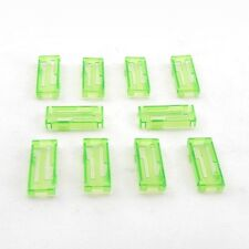 10pcs Servo Extension Safety Cable Wire Lead Lock for RC Boat Heli Airplane U